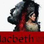 U okviru projekta Nevidljiva Savičenta film Macbeth otvara Ljetni filmski festival