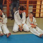 Foto: Facebook Judo klub FUJI