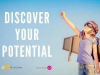 Edukator ID razvoj karijere – kako ostvariti svoj potencijal