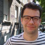 Slijepčević o 'Srbenki': Rješavati traume, a ne prenositi ih na naredne generacije