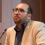 Adham Darawsha: Braneći prava migranata branimo i svoja prava