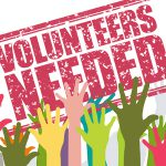 Traže se volonteri za 'Make a Move' projekt