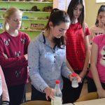 "Udruga Argonata objavila e-priručnik ""Znanost u prirodi"" kao dio osobnog projekta volonterke iz Francuske"