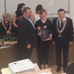 Studenti FER-a nagrađeni Rektorovom nagradom Sveučilišta u Zagrebu za EU projekt borbe protiv energetskog siromaštva