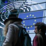Europska komisija objavila Poziv za financiranje pripremnih akcija za provođenje programa 'Medijska pismenost za sve'