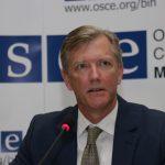 Šef misije OESS-a u BiH: Pet tisuća ratnih zločinaca je na slobodi zbog sporog pravosuđa