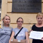 """Udruge pozvale zagrebačke zastupnike da se usprotive """"otimačini javnog prostora"""" kroz GUP"""