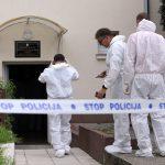 Zaklada Solidarna oštro osuđuje zločin u Đakovu, traže temeljitu istragu