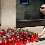 Ministarstvo i udruge socijalnih radnika osudili govor mržnje