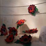 U Etnografskom muzeju otvorena putujuća izložba koja je dio projekta #Za BITI +54