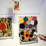 """FOTO: Otvorena izložba """"Recikliramo, kreiramo, stvaramo"""" u Galeriji ULUPUH"""
