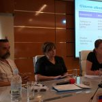 Održana provedbena radionica za poziv Jačanje kapaciteta OCD za podršku resocijalizaciji i reintegraciji počinitelja kaznenih djela