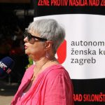 Autonomna ženska kuća Zagreb traži povlačenje poziva za savjetovališta za žrtve nasilja u obitelji