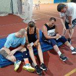 Sportska orijentacija za osobe s invaliditetom u sklopu EU projekta ReSport