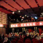 Europska komisija objavila poziv 'Kino – inovativni centar za lokalne zajednice'