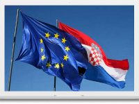 Forum 2020, neformalna platforma civilnog društva predstavila svoje prioritete za hrvatsko predsjedanje EU-om