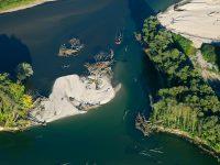 WWF: Sačuvajmo Europsku Amazonu za buduće generacije
