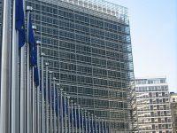Potpore EK slobodi medija i istraživačkom novinarstvu