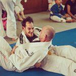 Judo klub za osobe s invaliditetom Fuji: Protekla sezona najspektakularnija i najuspješnija do sada