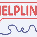 Udruga B.a.B.e. pokrenula internetsku stranicu za žrtve rodnouvjetovanog nasilja