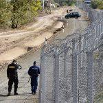 Europska komisija tužila Mađarsku zbog kriminaliziranja pomoći azilantima