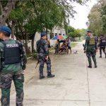 Amnesty International traži UN-ovu istragu o sustavnim ubojstvima na Filipinima