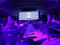 25FPS: Tri hrvatska filma u konkurenciji festivala