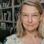 """Vesna Teršelič: """"Potreban je prostor za pamćenje i pobjede i žrtava"""""""