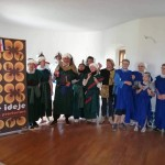 KA-MATRIX poziva starije sugrađane na sudjelovanje u završnoj aktivnosti projekta Šetnje Zvijezdom