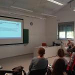 HURID organizira završnu konferenciju EU projekta DOBRO