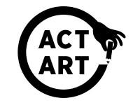 Poziv za sudjelovanje u Erasmus+ razmjeni mladih ACTART