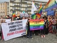 Ponos i predrasude: Poljska pred izbore u ratu zbog LGBT prava