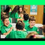 """Besplatne radionice za učenike osnovnih i srednjih škola """"Designathon — tema: kružna ekonomija"""""""