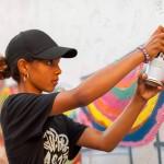 """Udruga za kulturu i umjetnost """"U Pokretu"""" poziva na volontersku akciju uređenja dvorišta kina u Sv. Filipu i Jakovu"""