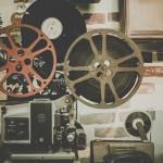 Dokumentarni film – posljednja u ciklusu radionica EU projekta Svi smo mi kultura