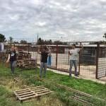 Udruga Prijatelji životinja i prirode iz Čakovca kreće s provedbom EU projekta pomoći u resocijalizaciji osuđenika uključenih u probaciju