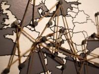 Predavanje o volontiranju kroz Europske snage solidarnosti
