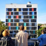 Poziv na javni razgovor o arhitekturi i svakodnevici Vitićevog nebodera