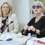 Centar za žene žrtve rata – ROSA i Autonomna ženska kuća Zagreb pozdravile izmjene Kaznenog zakona