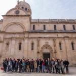 Tvrđava kulture Šibenik poziva na Dane otvorenih vrata Mreže KREŠIMIR
