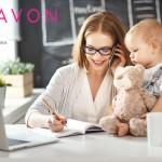 Poziv na besplatnu konferenciju Mame poduzetnice