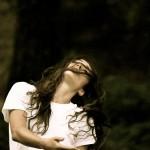 Domino najavljuje Plesni festival Sounded Bodies