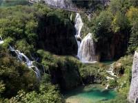 Novi filmski festival – Plitvice Film Festival posvećen očuvanju prirode