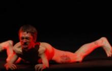 Festival 'Ekstravagantna tijela' otvara se 18. rujna u Tehničkom muzeju