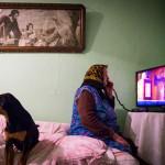 U Zagrebu izložba najboljih fotografija za pomoć SOS dječjim selima diljem svijeta