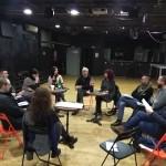 Savez udruga KAoperativa poziva na konferenciju 'Suradnja za razvoj'