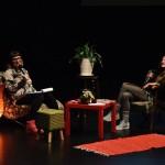 Poziv na međunarodni natječaj za kreativce – OKiZA 2019