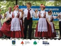U povodu Međunarodnog dana starijih osoba u Zagrebu se održava 16. Gerontološki tulum