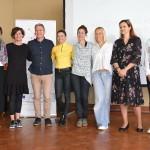 Predstavljen projekt Krešimir: 'Jačanje kulture ne možemo ostvariti bez zajedničke platforme na kojoj svi možemo rasti'