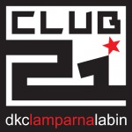 Klub mladih 'Klub 21' DKC Lamparna poziva mlade koji se bave vizualnim izričajem na izlaganje u 2020.